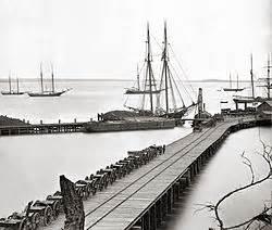 boat supply store alexandria va hopewell virginia wikipedia