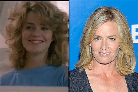 elisabeth shue now and then see the cast of adventures in babysitting then and now