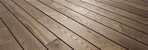 Thermal Modification   Bingaman Lumber   Appalachian
