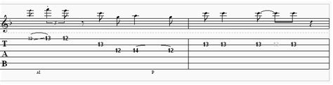 sultans of swing lead guitar tab quot sultans of swing quot by dire straits guitar alliance
