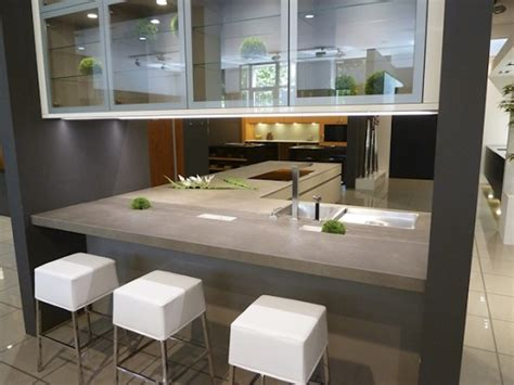 Neolith Countertops Cost by Barro Neolith Countertops In San Francisco California