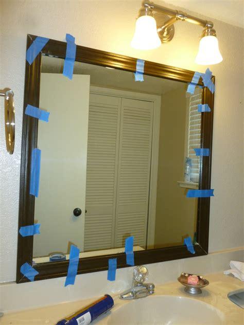 oversized bathroom mirrors oversized bathroom mirrors 28 images oversized wall