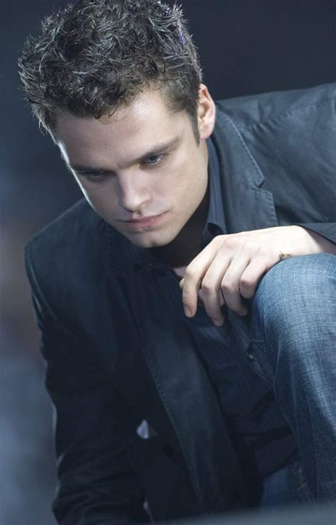 sebastian stan tv the covenant picture 7