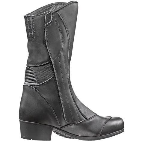 clearance motorcycle boots forma motorcycle boots clearance