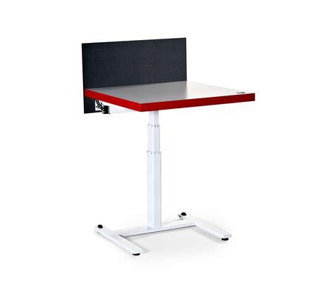 Sit Stand Desk Adapter Stand Up Desks Staples 100 Stand Up Desk Converter Stand Up Desks Luxor 100 Sit Stand Desk