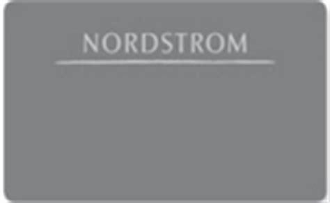 Nordstrom Rack Credit Card Apply by Nordstrom Visa Signature Info Reviews Credit Card