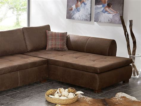 Sofa Antik by Sofa Antik Leder Hereo Sofa
