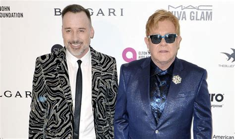 elton john and husband he s mr unpopular sir elton john opens up about david