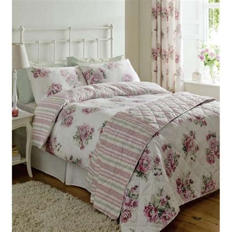 Buy Catherine Lansfield Home Mei Bed Duvet Cover Set Purple From Our Duvet Covers Buy Catherine Lansfield Home Signature Single Bed Duvet Cover Set Multi From Our Single