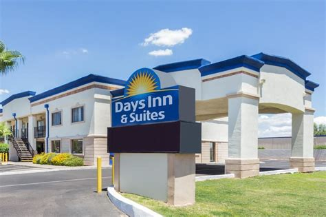 days inn hotel days inn and suites mesa in mesa hotel rates reviews