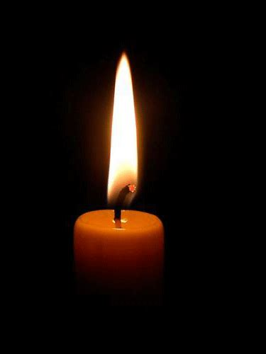 candela gif liveinternet