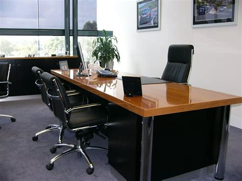 orana custom built furniture designer kitchens office fit outs orana custom built furniture designer