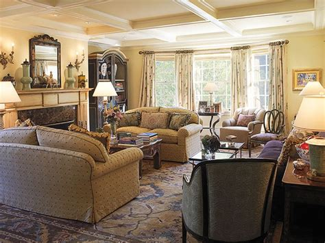 pictures of traditional living rooms traditional living room decorating ideas 2012