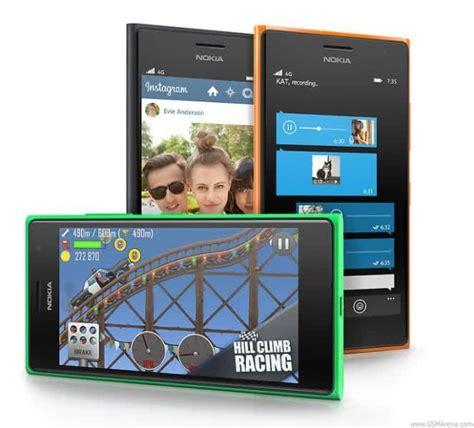 Hp Nokia Lumia Selfie duel smartphone selfie terbaru nokia lumia 730 vs nokia lumia 735 mana yang terbaik