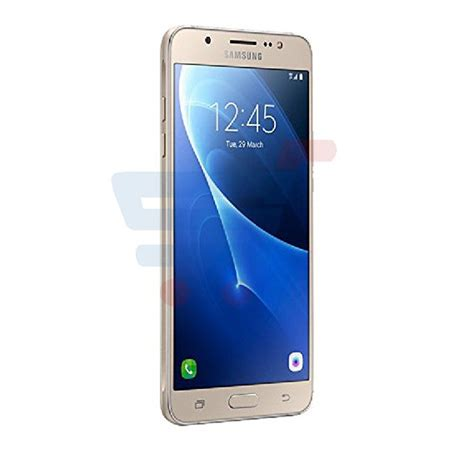 Android Ram 2gb Samsung buy samsung j710f smartphone dubai uae ourshopee