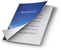 Financial Ombudsman Newsletter annual financial statements the ombudsman for term