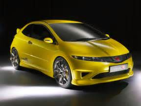 List Of Honda Cars Car Model List Honda Cars Pictures