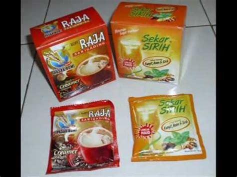 Kapsul Sehat Ginjal Sekar Bumi agen minuman sehat minuman pelancar haid minuman sari gading kopi ekstrak pasak bumi