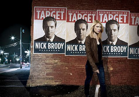 homeland season 4 trailer quot tyranny of secrets quot