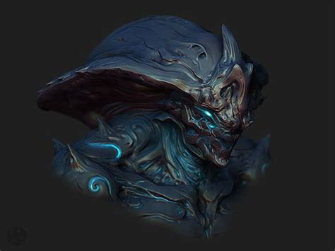 zbrush tutorial creature 114 best images about zbrush on pinterest hunters venom