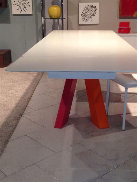 arredamenti bonaldo bonaldo big table complementi a prezzi scontati