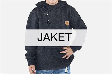 Jaket Hoodies Anak Laki Jaket Motor Cbr6 Ikc385 jual fashion anak laki laki lazada co id
