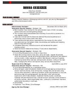 letter carrier resume exle united states postal service cape coral florida carrier sales manager resume exle c h robinson inc evansville indiana