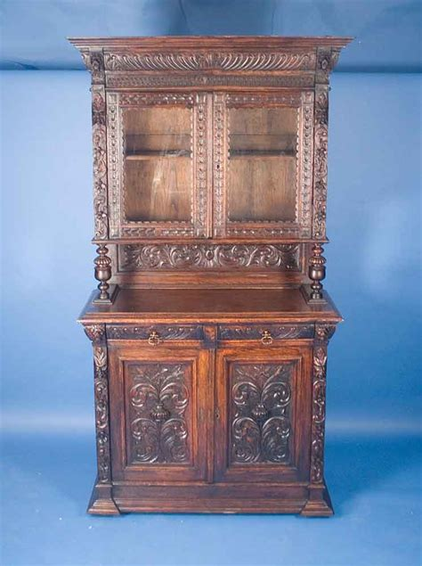 antique sofas for sale antique cupboard for sale antique furniture