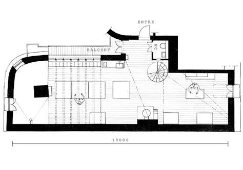 art studio floor plans beautiful studio loft of a swedish artist