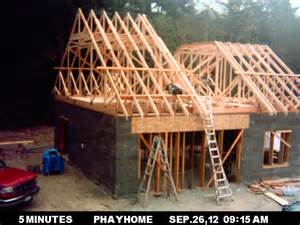 Second Story Additions Floor Plans second floor framing youtube