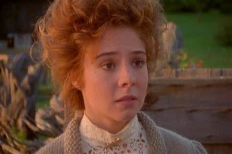 anne of avonlea anne anne of avonlea anne of green gables image 4313959 fanpop
