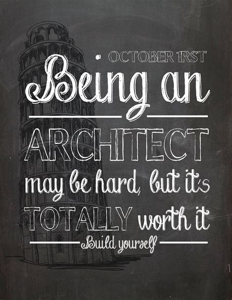 being an architect by saescavipica on deviantart