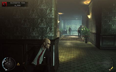 hitman contracts pc game free download pc games lab hitman contracts pc game