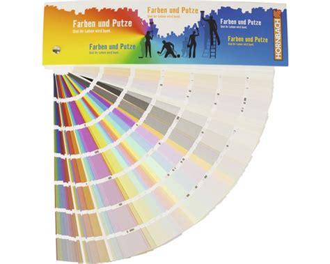 putz farbe innen putz farbe innen hornbach farbtonf 228 cher farben und putze