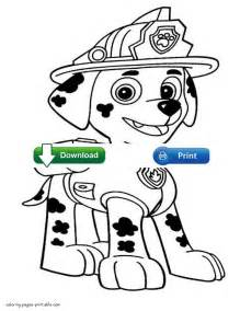 robot coloring pages kids ebook database