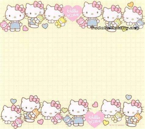 Como Imprimir Imagenes En Hd | papeles de carta de hello kitty para imprimir todo hello