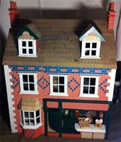 dolls house sue ryder 1000 images about doll house inspiration on pinterest doll houses doll house