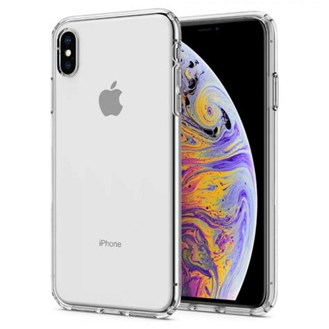 iphone xs max liquid spigen philippines