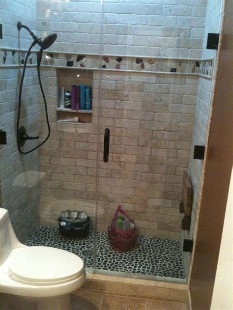 bathtub to shower conversion ideas tub to shower