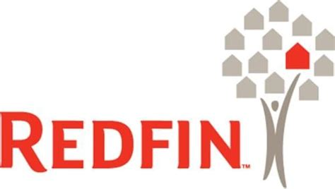 redfin logo yelp