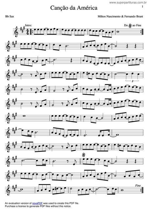 Baixar Música Maria Maria De Milton Nascimento - Free