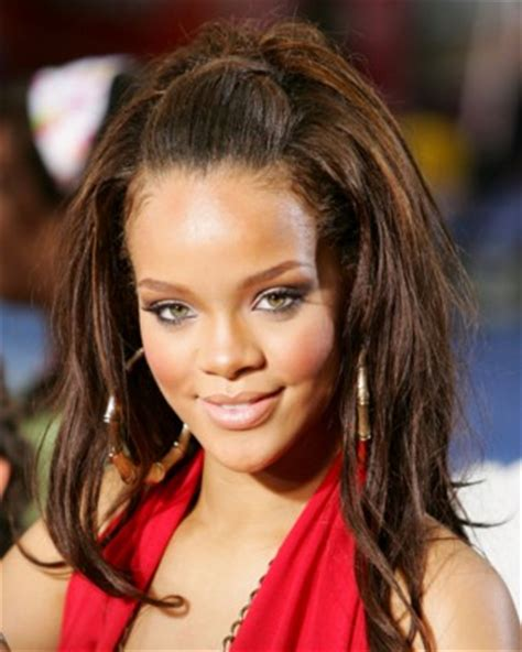 weave hairstyle for black women with big forehead haircuts for long faces black hair has different styles
