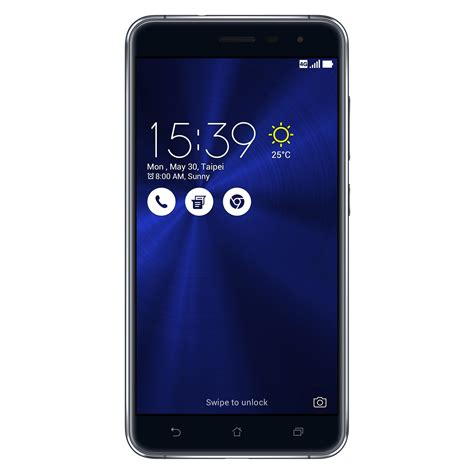 Asus Zenfone 3 Ze552kl 5 5 Soft Jelly Gel Silicon Casing Sarung Hp daftar harga smartphone terlengkap mataharimall