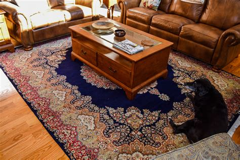 Fair Trade Rugs Ten Thousand Villages by Living Rooms Fair Trade Bunyaad Rugs At Ten Thousand