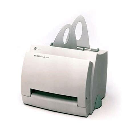 Up Roller Deskjet 1180122012809300 New Ori hp deskjet 1220c printer driver update