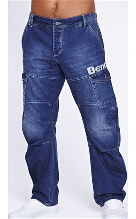 bench jeans price bench scratch arc fit jeans review compare prices buy