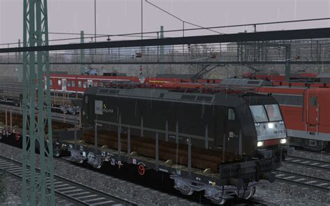 road iii rage on the rails volume 3 books railworks downloadpack extrazeit vol 3 plus aerosoft shop
