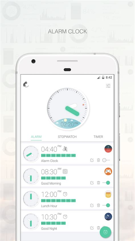 google themes baymax cat clock android apps on google play