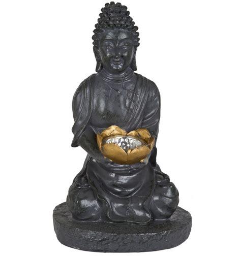 Solar Buddha Light Buddha Solar Light