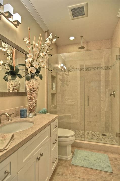 bathroom addition ideas best 25 small bathroom remodeling ideas on